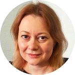 Olga-SHarkova.png